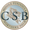 csb_logo_sm_002